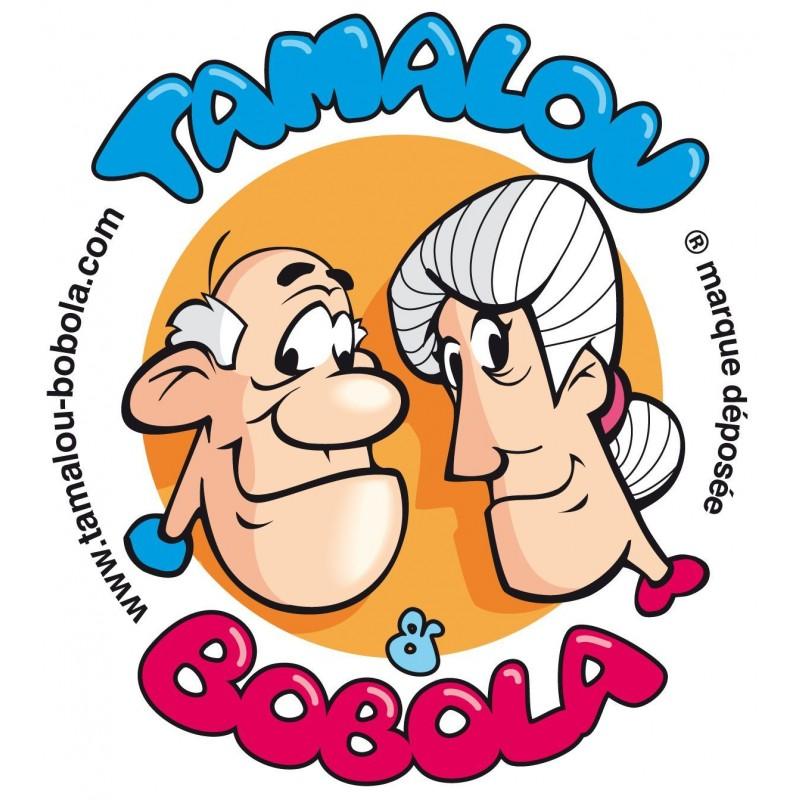 """Résultat de recherche d'images pour """"tamalou"""""""