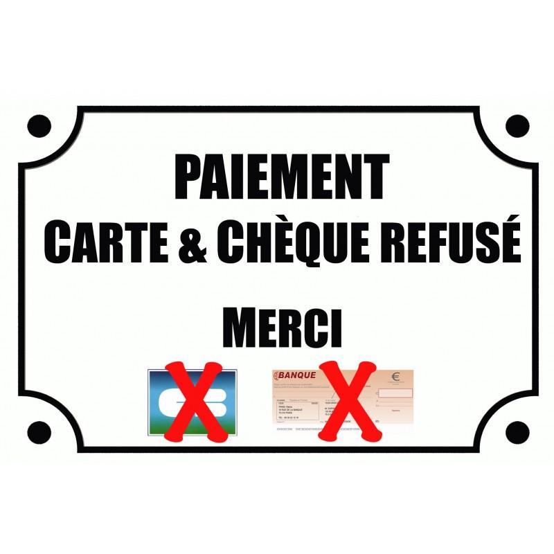 carte de paiement it management cartes 2013 le paiement sans contact les cartes de paiement. Black Bedroom Furniture Sets. Home Design Ideas