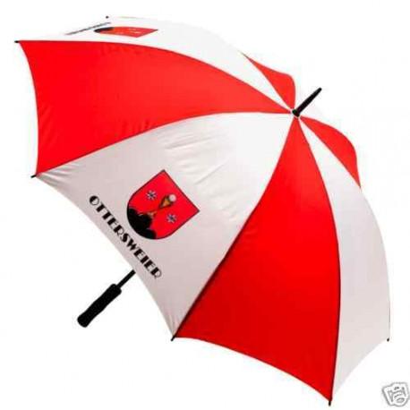 objet publicitaire parapluie golf a personnaliser tamalou et bobola. Black Bedroom Furniture Sets. Home Design Ideas