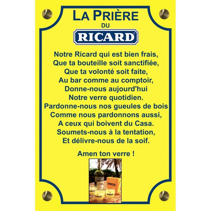 bar à vin paris