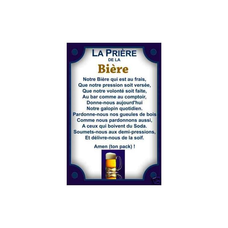-plaque-priere-biere-brasserie-bar-alu